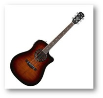 Learn Acoustic Guitar Songs