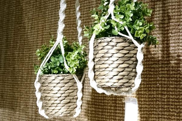 ikea-hanging-pots