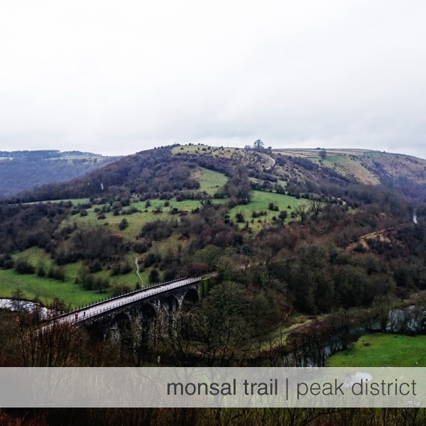 monsal-trail