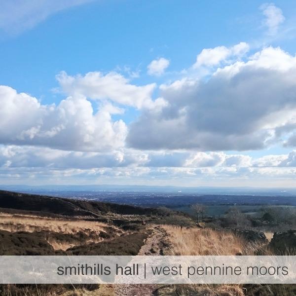 west-pennine-moors
