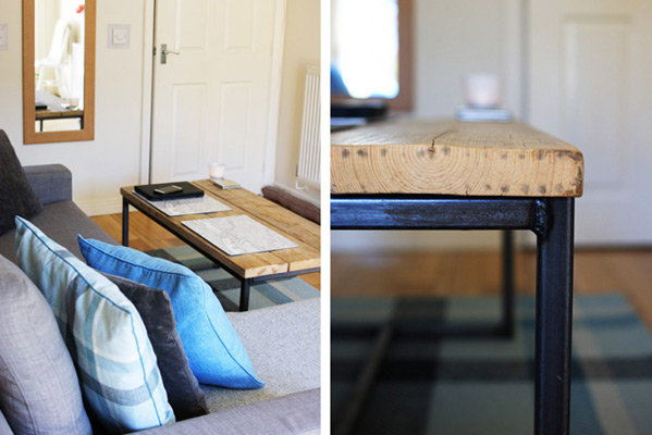 featured-livingroom