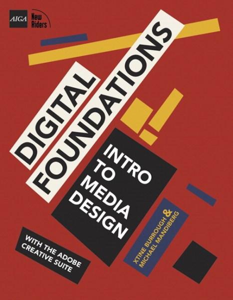 Digital Foundations