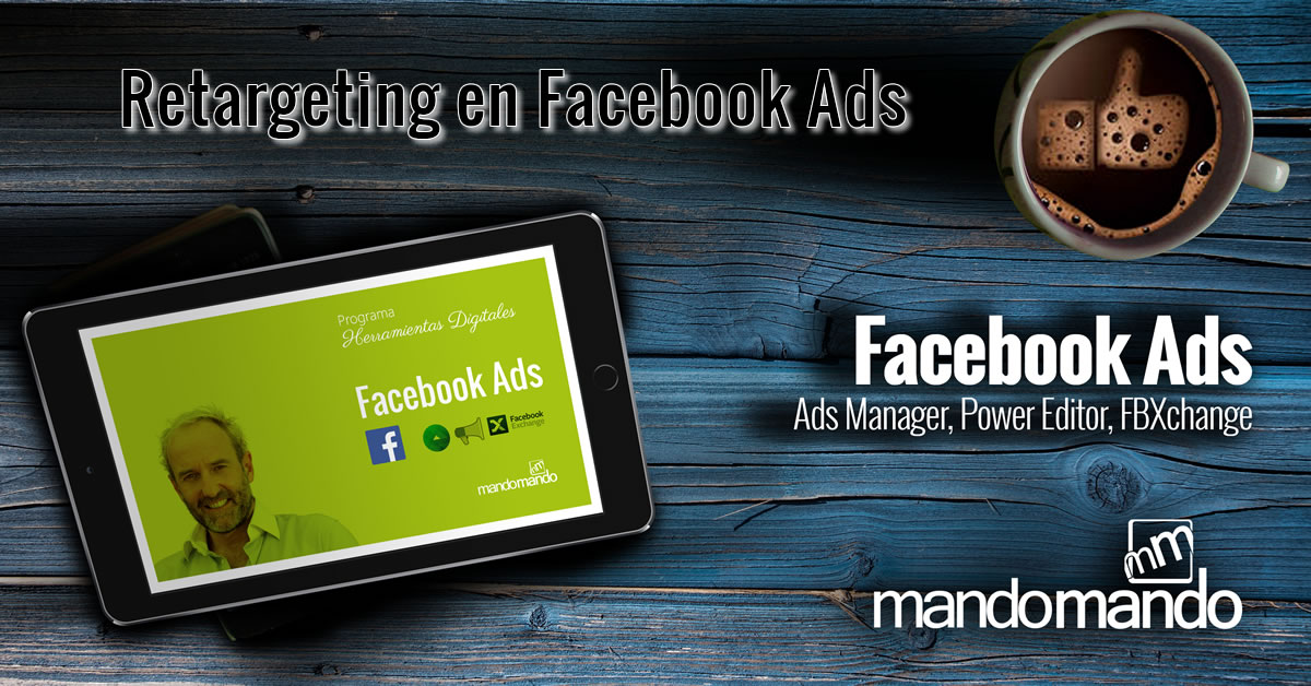 retargeting-en-facebook-ads