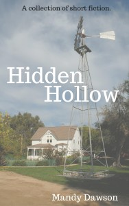 Hidden Hollow