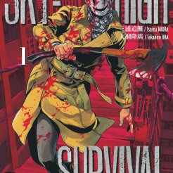 sky-high-survival-1