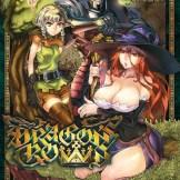 dragon-s-crown