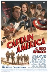 CapAm-retro-poster1