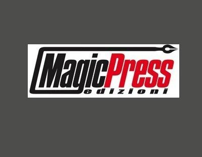 magics press 2012