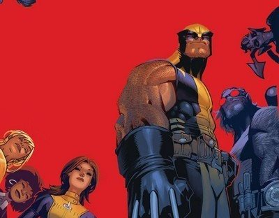 WolverineAndTheXMen_1