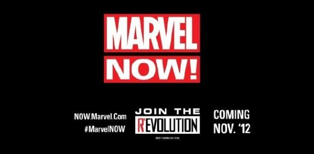 marvel-now!-home