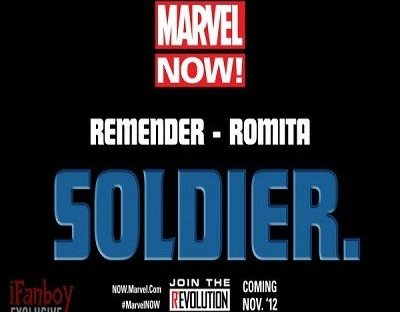 marvel-now-soldier-600x395