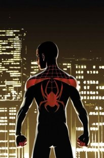 Miles_Morales_1_Cover-600x910