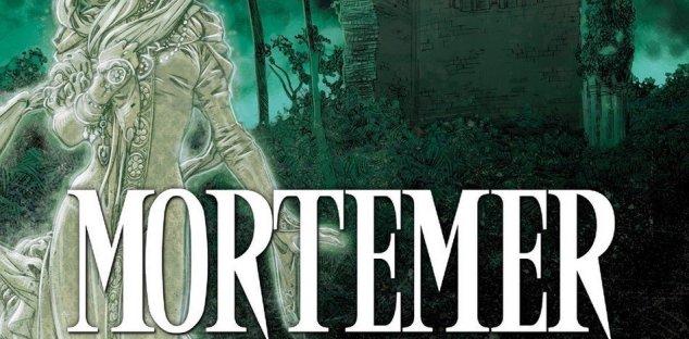 Mortemer-1-cover