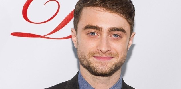 DanielRadcliffe2014_article_story_large