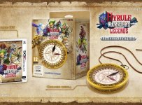 hyrule_warriors_legend