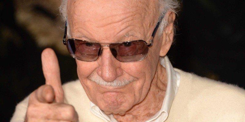 Deadpool, Ryan Reynolds su Twitter: troppo tardi per una nomination agli Oscar?