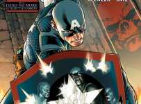 5178039-fcbd_captain_america_cover