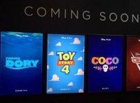 Disney-Pixar-D23-Carteles-Posters-e1439805511327