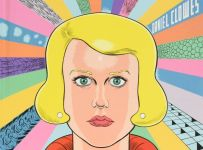 patience_clowes_bao