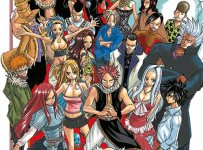 FairyTail_NE6