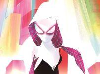 SPIDER-GWEN-recensione