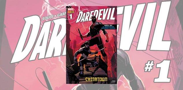 daredevil-1-recensione