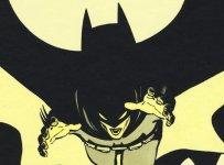 batman anno uno recensione