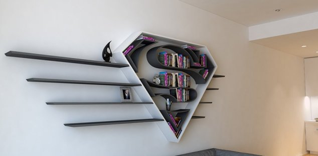 superhero-bookshelves-burak-dogan-16-187575