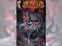 Angela-Regina-di-Hel-1-recensione