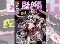 BLACK-DEATH-4-RECENSIONE