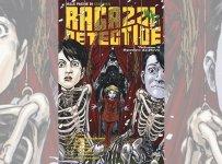 Ragazzi-Morti-Detective-2-recensione