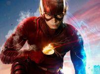 the-flash-main