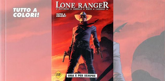 lone-ranger-recensione