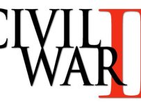 Civil_War_II_(2016)_logo