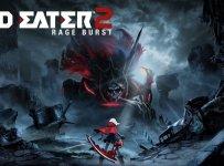 GOD-EATER-2-RAGE-BURST-ARTE-CRITICSIGHT-2016