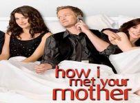 How_I_met_your_mother_cast 2
