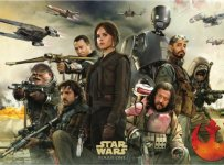 cast-character-artwork-rogue-one-star-wars-story-198816