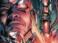 cyborg_rebirth_1
