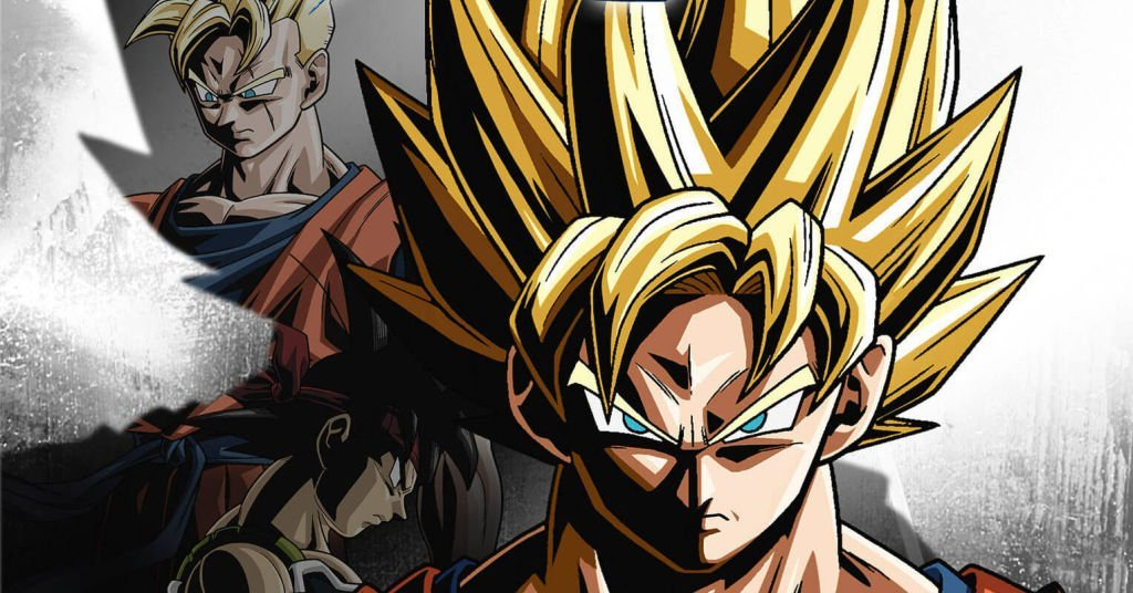 Le date della beta di Dragon Ball Xenoverse 2 per PlayStation 4