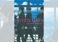 seven-days-recensione