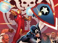 Captain-America-Steve Rogers-005-Cover