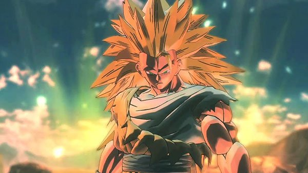 Dragon Ball Xenoverse 2, il nuovo trailer ci presenta l'assassino Hit