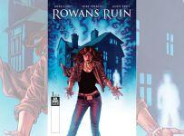 La Casa Rowans Ruin recensione