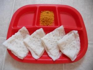 Neer-Dosa-Mangalore-Delicacy