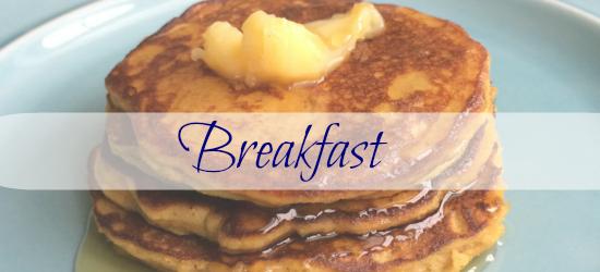 breakfast header mangiapaleo