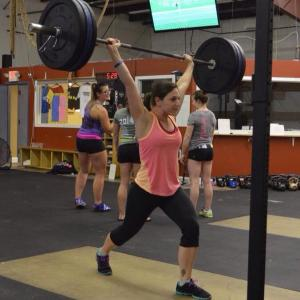 crossfit-strongtown