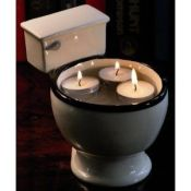 draft_lens17699549module148617762photo_1299062120toilet_bowl_candles