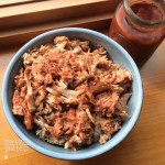 paleo-bbq-pulled-pork-recipe-slowcooker