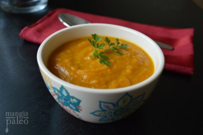 paleo-carrot-pumpkin-soup-easy-recipe