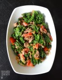 kale-sausage-easy-paleo-recipe
